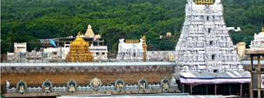Venkateshwara Travel Services
