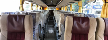 Venkateshwara Travel Services